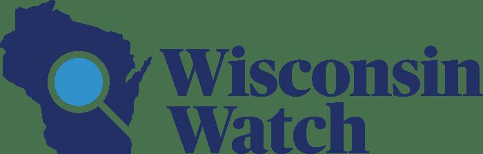 WisconsinWatch.org