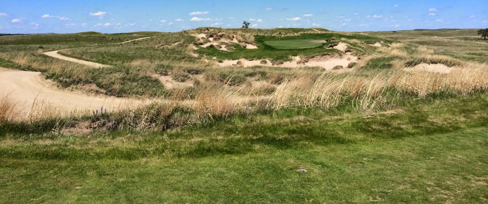 Prairie Club Course Review WiscoGolfAddict