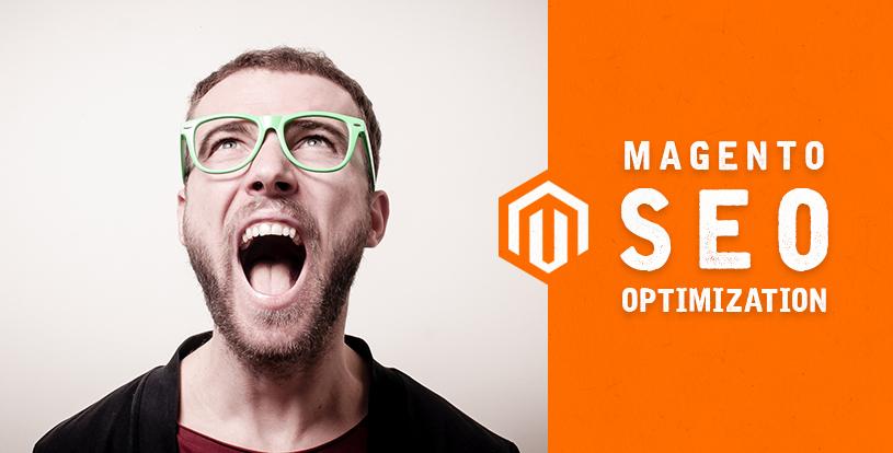 5 Best Magento 2 SEO extensions for your eCommerce Website - WisdmLabs
