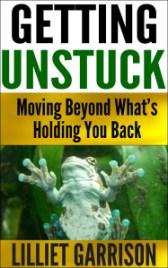 UNSTUCK (2)