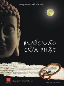 Bước Vào Cửa Phật