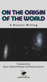On the Origin of the World