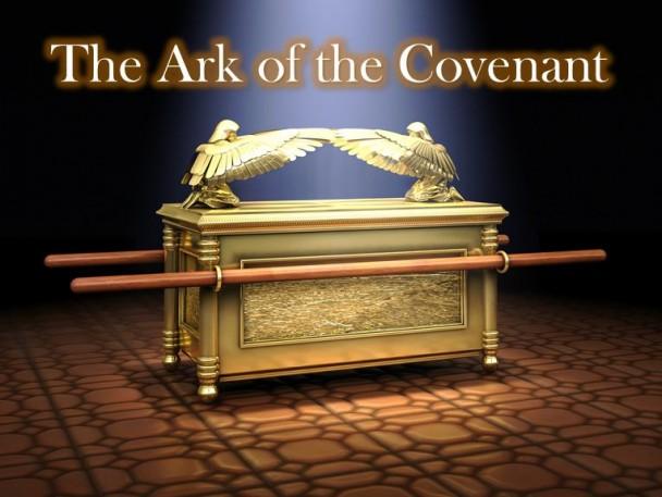https://i0.wp.com/wisdomfromtheword.ca/wp-content/uploads/2014/09/Ark-of-the-Covenant.jpg