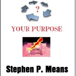 e-book Purpose by Stephen P. Means