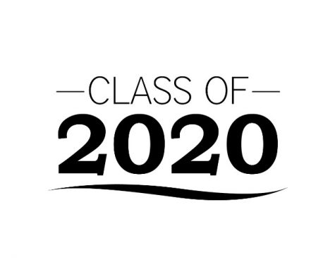 Outstanding Students: January 2020