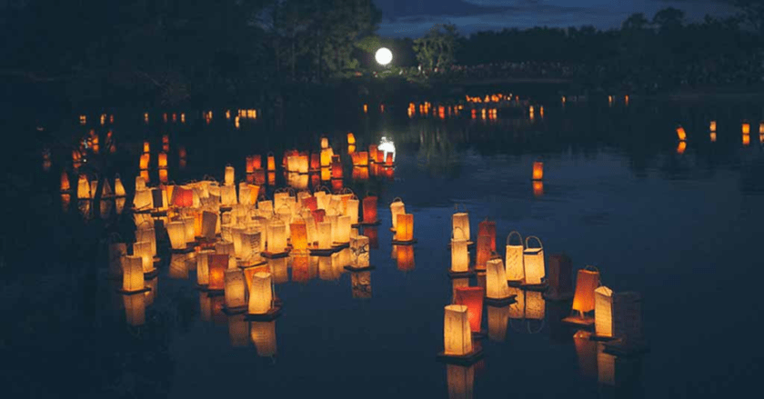 mind maps of history: the Floating World of Japan's Edo Period
