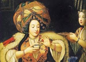 society in the Ottoman Empire