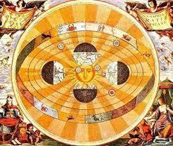 astronomy in the Scientific Revolution