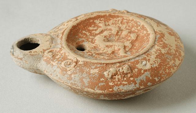 Judea culture