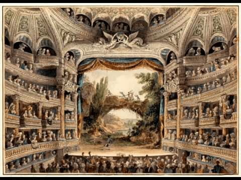 France 1800 - 1850