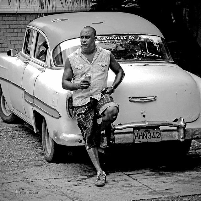 digital history of modern Latin America | Cuba