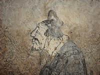 Mencius: beliefs