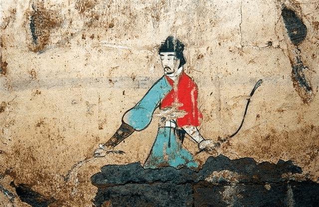 digital history of China | Han dynasty