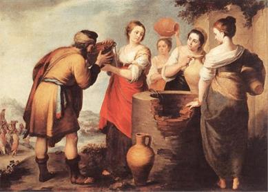 digital history of Judaism | women