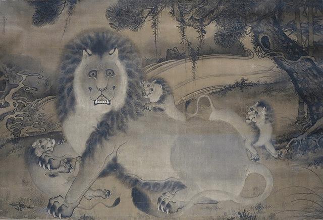 digital history of China | Zhou dynasty