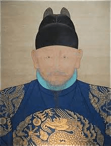 digital history of korea   Gpjoseon   power