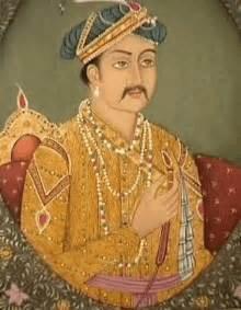 digital history of ancient India |  Mughal Empire