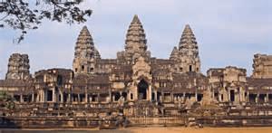 digital history of Southeast Asia   Khmer Empire