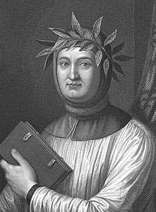 literature in the High Renaissance