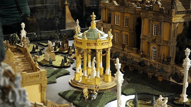 art | Rococo