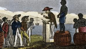 digital history 17th century West | commerce