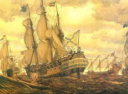 Peter the Great | modernization