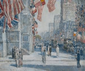 digital history of America 1782-1800 | new consciousness