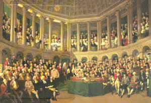 digital history of America 1782-1800 | state republican governments