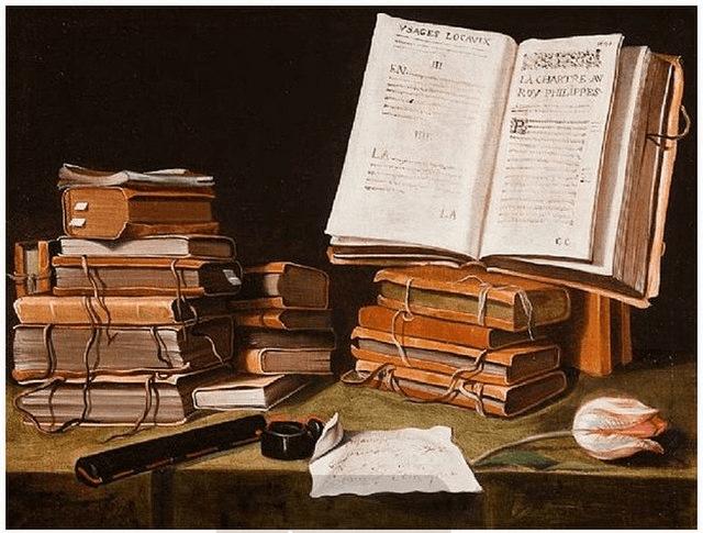 digital history of America 1830-1850 | literature