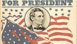 digital history of America 1850-1860 | Lincoln | election of 1860