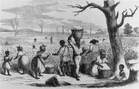 digital African American history | the Old South