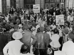 digital African American history | political sphere 1877-1900