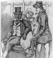 digital African American history | responses 1877-1900