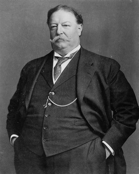 digital history of America 1900-1920    Taft