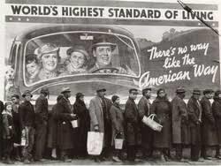 Great Depression