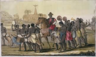 Swahili city-states | society