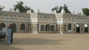 Hausa states: Gobir