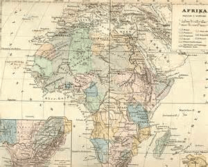 digital history of colonial Africa