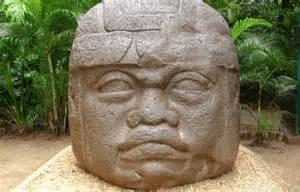 digital history of the Early Americas | origins