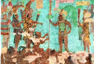 digital history of the Early Americas | Aztec | class