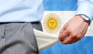 Argentina | economy