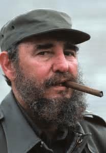 digital history of modern Latin America | Cuba | power