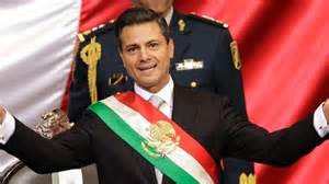 Mexio | power