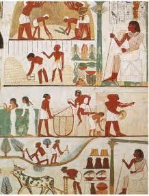 digital history of Egypt society