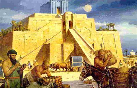 digital history of the Near East | Assyria | society