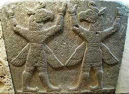 culture | Hittite Empire