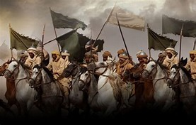 power | Islam