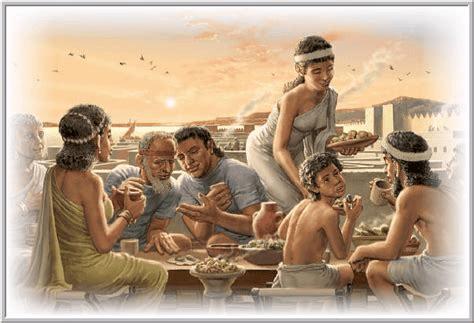 digital history of the Near East | family