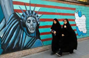 Iran | power