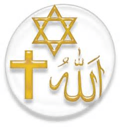 digital history of Judaism | religion